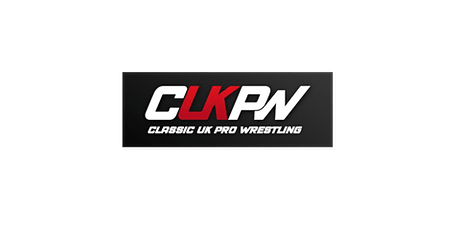 Classic UK Pro Wrestling - Halloween Bash 2021 tickets