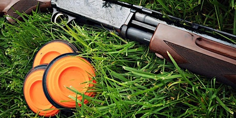 Let's  Shoot Out Alzheimer's Sporting Clay event tickets
