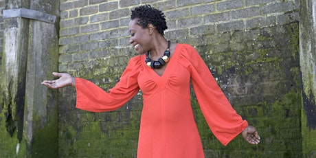 Mind, Body and Song: Sacred Ceremony of Sound and Song with Melissa James tickets