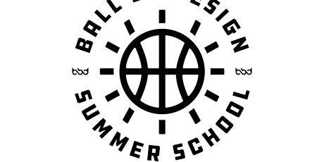 BBD Summer School 2021 (July Sessions) tickets
