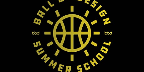 BBD Summer School 2021 (June Sessions) tickets