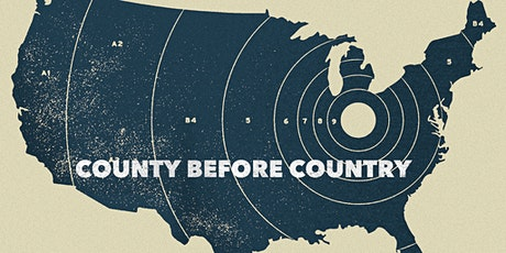 County Before Country '21 tickets