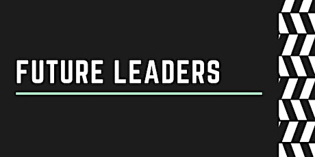 Future Leaders Day tickets
