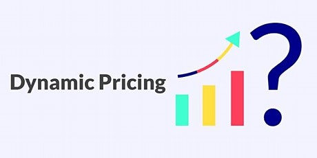 Dynamic pricing data science/machine learning bootcamp (full bootcamp) tickets