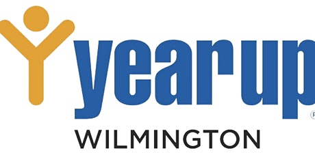 Year Up Wilmington: Virtual Mock Interviews tickets