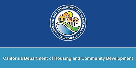 Disaster Recovery Public Meeting - Mitigation Action Plan tickets
