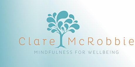 Mindfulness Monday Meditations Online 7th June 7pm-8pm tickets