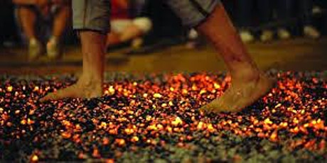 FUNDRAISING  FIREWALK FOR THE NEED PROJECT STOTFOLD tickets
