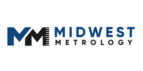 Midwest Metrology Open House tickets
