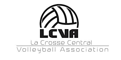LCVA Middle RiverHawks Summer Camp 2021 tickets
