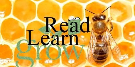 Read, Learn Grow - BEES I tickets