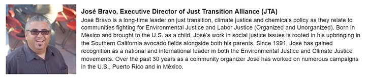 Environmental Justice: EPA Data Language Access in Latinx Communities image