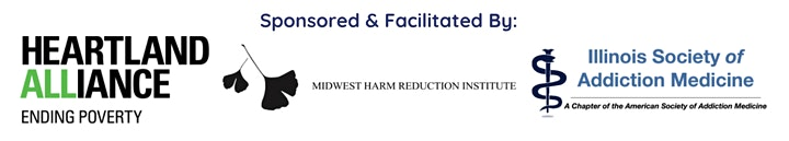 Helpers & Healers: Building Harm Reduction & Medical Provider Partnerships image
