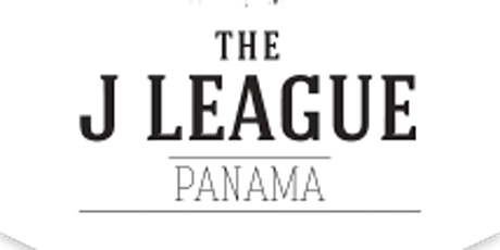 J LEAGUE PANAMA - 11/05/2021 entradas