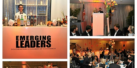 7th Annual Emerging Leaders Awards Gala tickets