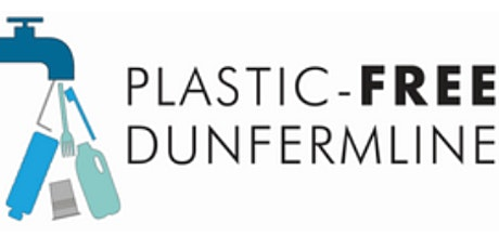 Plastic Free Dunfermline tickets