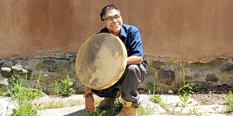 Heart of the Drum Series for Adults tickets
