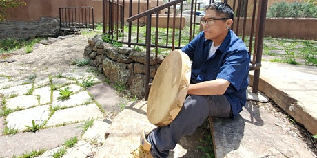 Heart of the Drum Series for Kids tickets