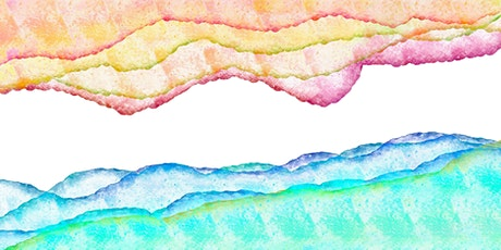 CEU: DBT Skills Groups with an Art Therapy Twist tickets