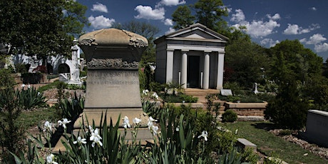 Sights, Symbols, and Stories  General Tour - Wednesdays tickets