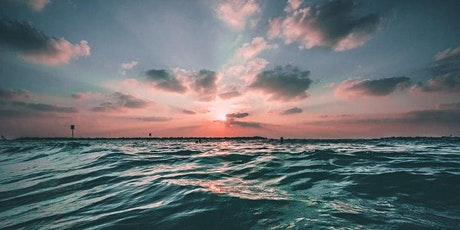 Ocean Health: Ask A Scientist tickets
