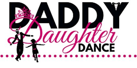 Daddy & Daughter Dance tickets