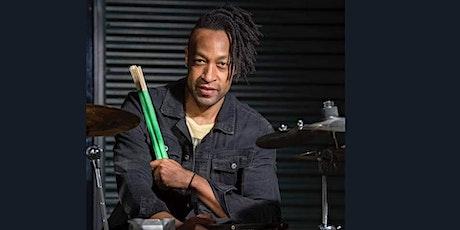 Multiple Grammy Award Winner Temple Underground tickets