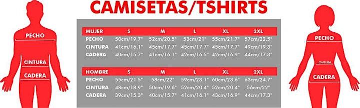 Rosarito Ensenada BIKE RIDE 2021 image