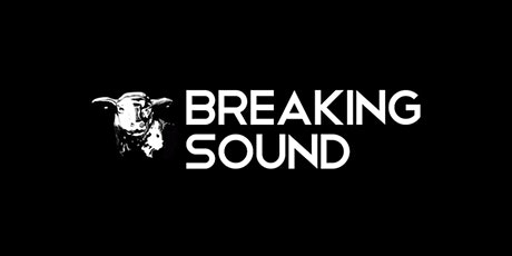 Breaking Sound NYC feat. Mijori tickets