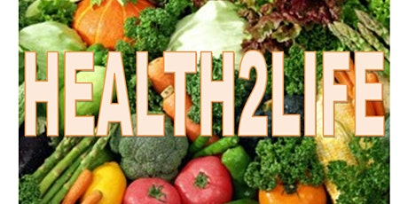 Art & Wellness  Virtual Workshop: Overcoming Food Dysfunction tickets