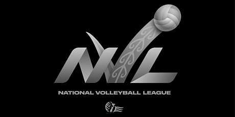 VNZ National Volleyball League Auckland tickets