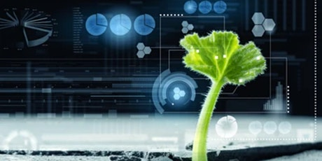 Smart Technology in Agriculture - Challenges and Trends tickets