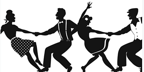 Free Beginner/intermediate Swing Dance Workshop tickets
