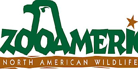 ZooAmerica Tales of Tails tickets