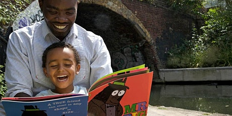 Rhymetime & Storytime at March Library tickets
