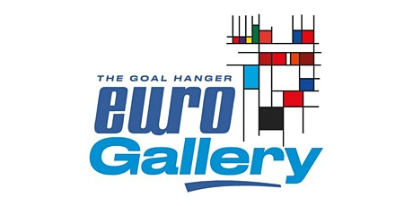 The Goal Hanger Euro 2020 Gallery tickets
