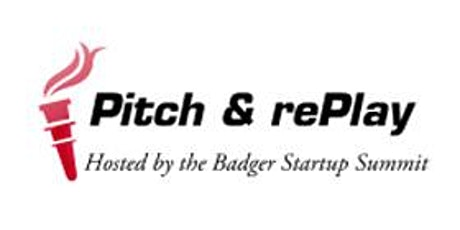 2021 Badger Startup Summit - The MERLIN  Pitch & rePlay tickets