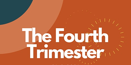 The Fourth Trimester tickets