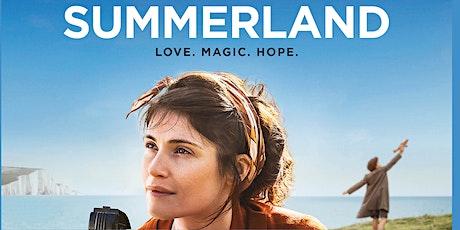 Summerland Matinee Screening tickets