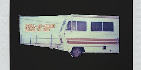 S@H! Fringe Finale Extravaganza! tickets