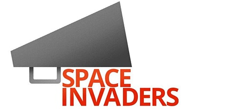 Space Invaders: Women on Boards tickets
