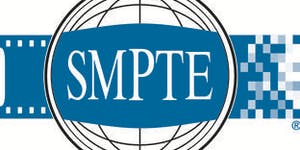 SMPTE Toronto June 2015 Meeting - Shaw Media Facility...