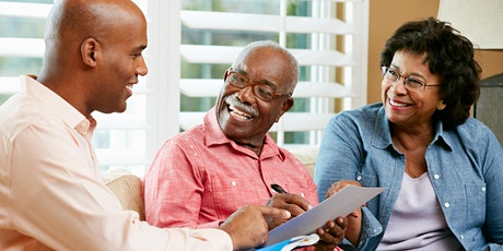 Entendiendo el Alzheimer's y pérdida de memoria boletos
