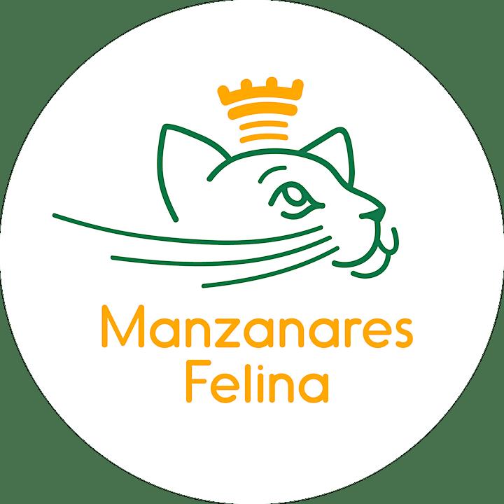 Imagen de Curso de Formación y Acreditación Cuidador@ de Colonias Felinas