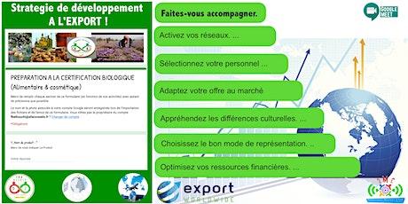 F_Formation-Coopération International billets