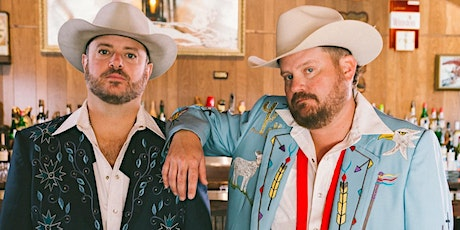 Hold My Beer & Watch This featuring Randy Rogers and Wade Bowen tickets