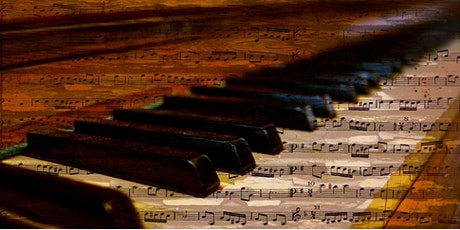 Music & Morsels: Elegant Classical Masterpieces tickets