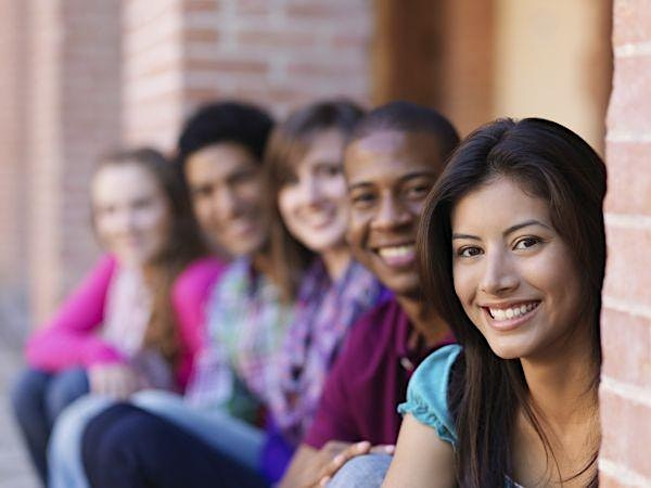 Umatter for Schools  Virtual Youth Suicide Prevention Training