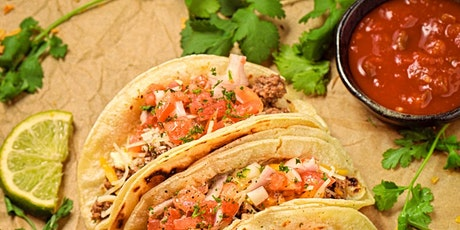 ATLANTA'S BIGGEST TACO TUESDAY!  OFFICIAL NBA PLAYOFFS  WATCH PARTY! tickets