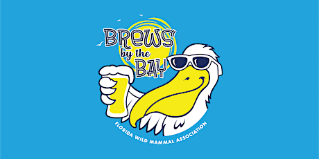 Brews by the Bay Beer Fest tickets